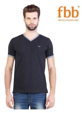 73e7ab5a Buffalo T-Shirts - Buy Buffalo Men's T-Shirts Online at Paytm Mall