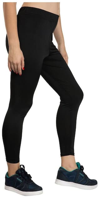BURDY Women's Sports Legging