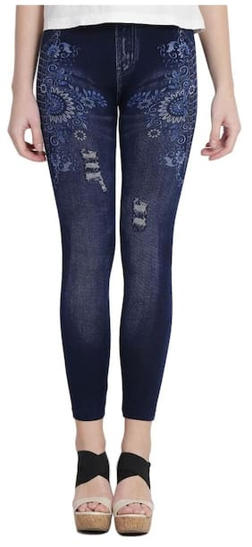 aa7230811f6493 Camey Jeans & Jeggings Prices | Buy Camey Jeans & Jeggings online at ...