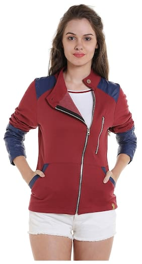 3be0086d744 Campus Sutra Winter   Seasonal Jackets Prices