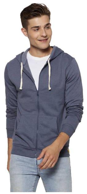 ed2b2f5e8f83d Sweatshirts & Hoodies for Men - Buy Mens Hoodies & Sweatshirts ...
