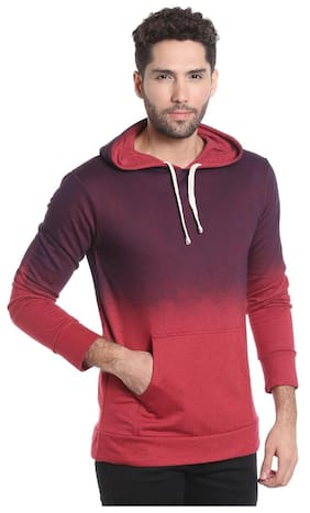 46832f5c9 Sweatshirts & Hoodies for Men - Buy Mens Hoodies & Sweatshirts ...