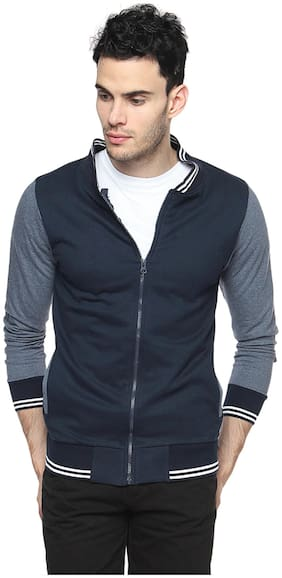 b7b15a4fc Campus Sutra Jackets | Buy Campus Sutra Men's Jackets Online at ...