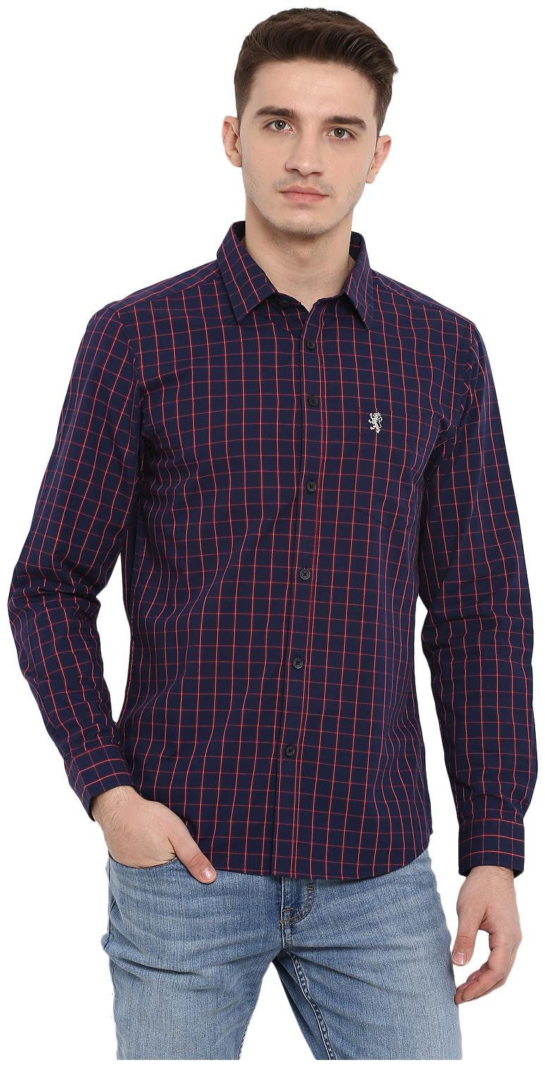 https://assetscdn1.paytm.com/images/catalog/product/A/AP/APPCASUAL-SHIRTRED-25097956FE1FA6/1563070212676_5.jpg