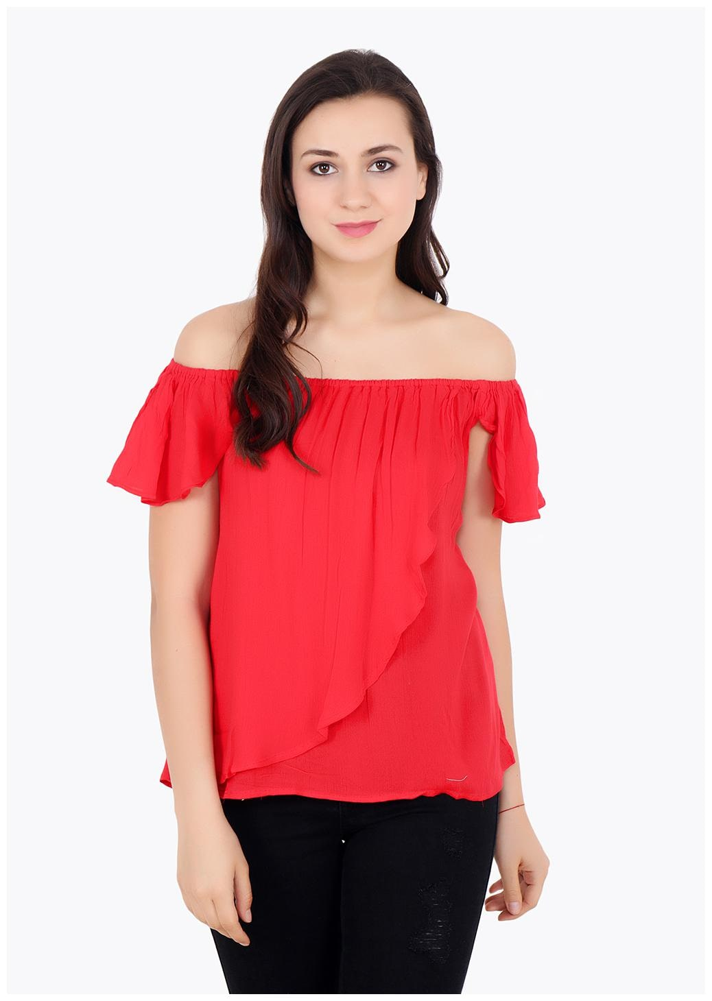 https://assetscdn1.paytm.com/images/catalog/product/A/AP/APPCATION-RED-SKANC313048561C68F/a_0..jpg