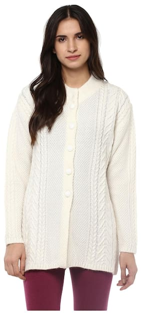 Winter Wear for Women - Buy Ladies Winter Wear Clothes at Paytm Mall 7f51f5516