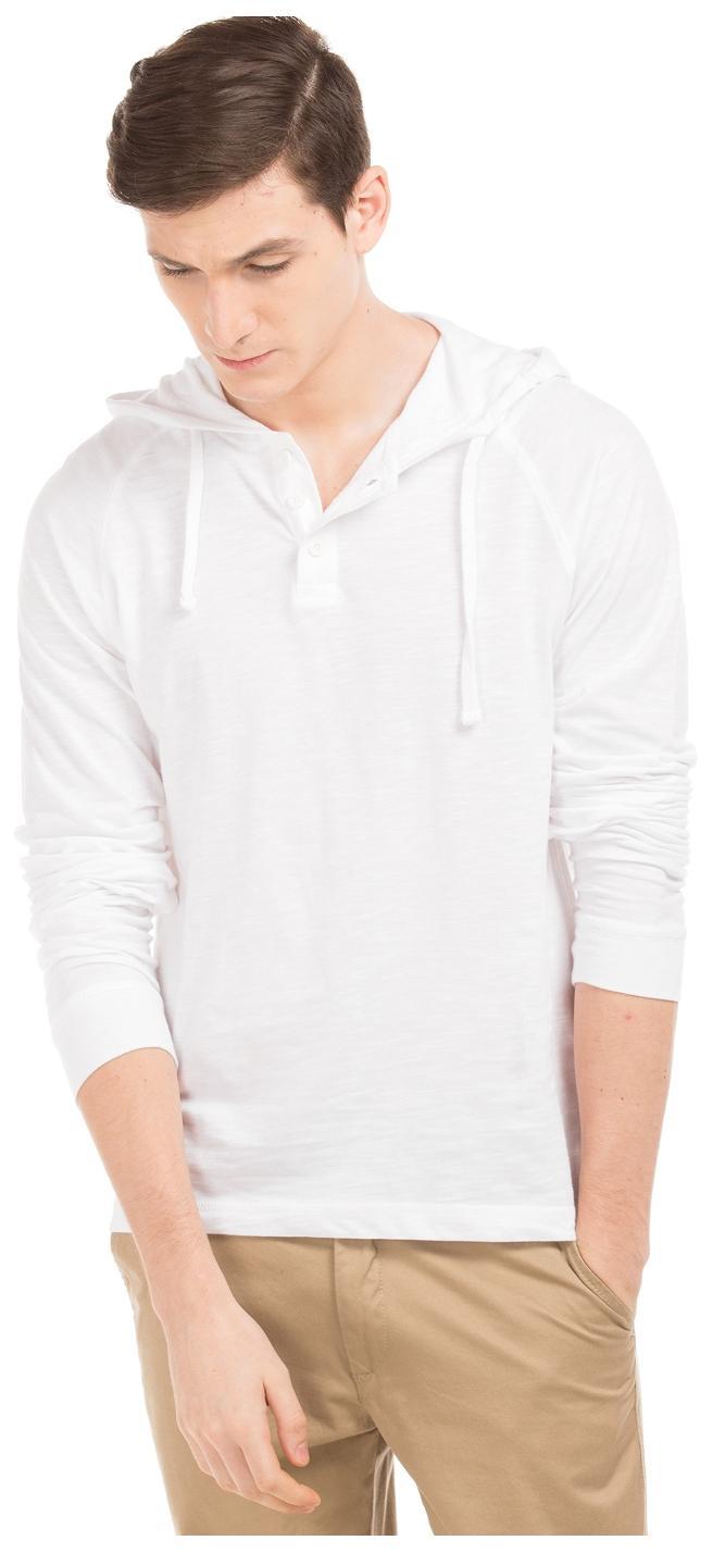 Cherokee WHITE Men Regular T Shirt Paytm Mall Rs. 2.00