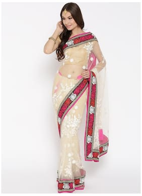 c704dab7f2 Chhabra 555 Sarees Prices | Buy Chhabra 555 Sarees online at best ...
