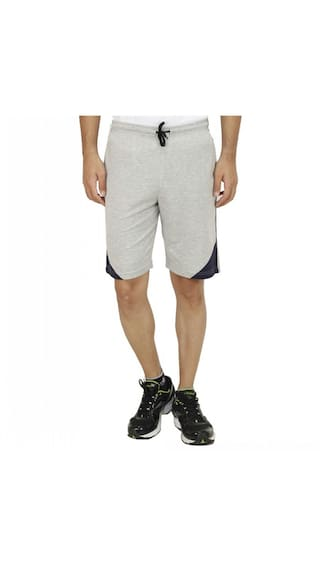 Comfort 100 Shorts Christy  s Cotton 4bh6W0env