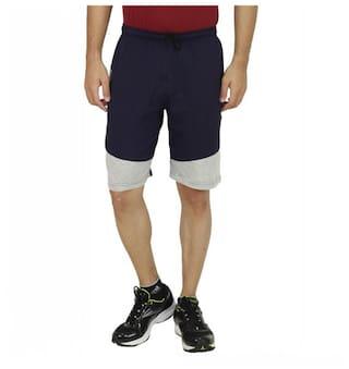 Christy 100 Comfort  s Cotton Shorts zZH2lb9Trd