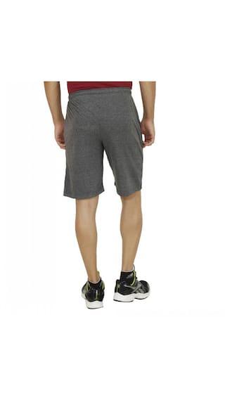 Christy Comfort  100 s Cotton Shorts L1prhQMD