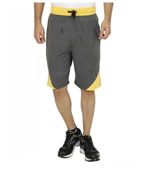 Cotton Shorts Christy 100 Comfort  s VTMEt