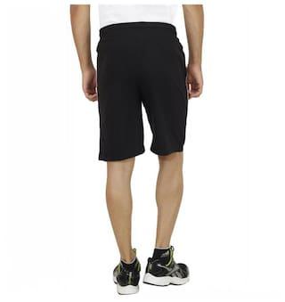 Comfort Shorts s Cotton Christy  100 09SX2tlSZt