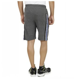 Cotton Christy Shorts Comfort  100 s HC4EZo