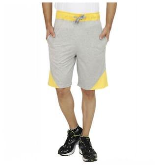Shorts Christy Cotton s Comfort  100 zIhkC