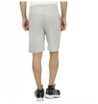 Cotton 100 Comfort  Shorts Christy s Jo0iOuMV