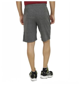 s Comfort 100 Christy Shorts  Cotton WwRxi