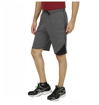 Cotton Shorts  s Comfort 100 Christy uS1wRPM
