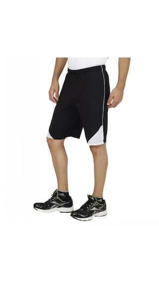 Cotton 100  Shorts Christy Comfort s PDlNKnbh