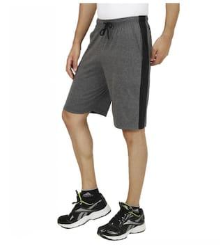 Cotton s 100 Shorts Comfort Christy s8JjUqXcA