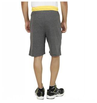 100 Shorts Comfort  s Cotton Christy iRt1TQ