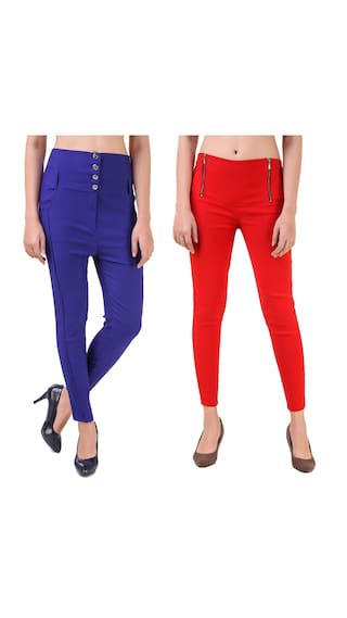 Collection OF Trending SET jegging 2 Christy's zwgOqFdqc