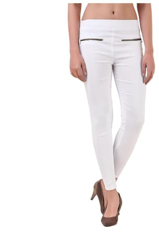 Christy's Collection Trending jegging