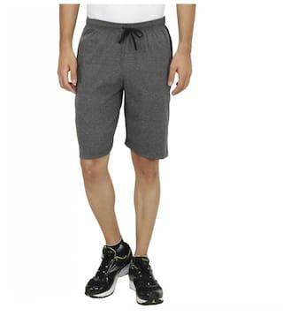 Shorts s Cotton  100 Christy Comfort eFn0PQb