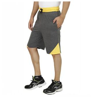 s Cotton Comfort Shorts 100  Christy h0VYjN2