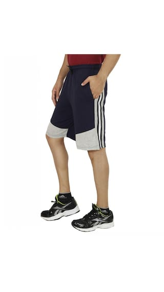 Shorts Christy Cotton 100 Comfort s ky9ZxK0e0