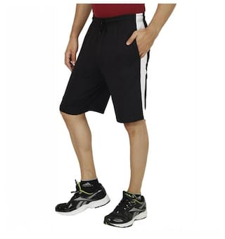 Christy s  Comfort Cotton Shorts 100 bujTw