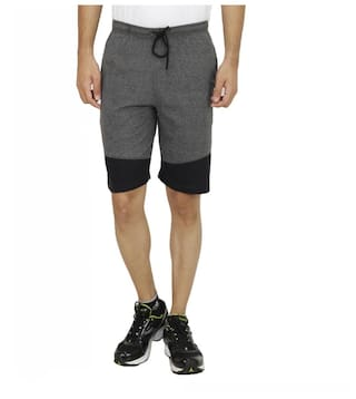 Comfort Christy Cotton  Shorts s 100 lb4ufAp