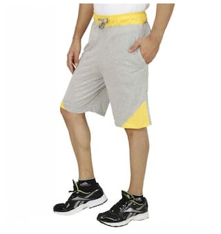 Comfort Shorts Christy 100 s Cotton Sp9LLMsq
