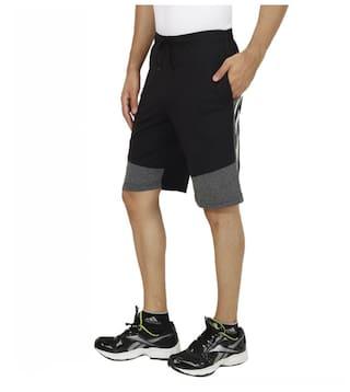Christy s Comfort 100  Cotton Shorts ou1C8z