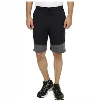 100 s Shorts Christy Comfort Cotton URIwhGEIn