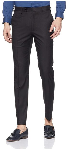 Men's Formal Trouser