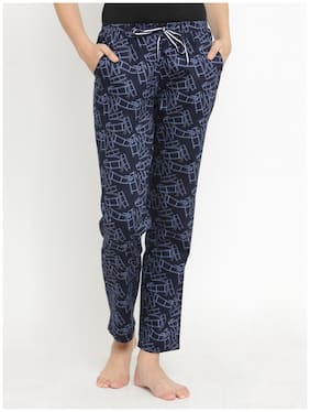 232c6c39b Pyjamas   Loungewear – Buy Women Pyjama Set   Loungewear Online at ...