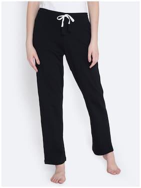 Pyjamas   Loungewear – Buy Women Pyjama Set   Loungewear Online at ... 74bec9b59a