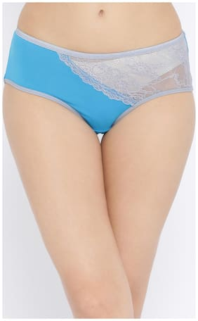 Blended Lace Pack of 1
