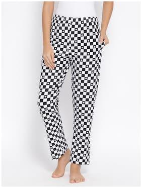 Printed Pyjama