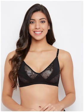 Lace Non Padded