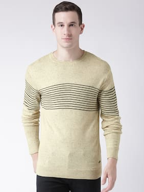 Sweaters for Men - Buy Mens Woolen Sweater Online at Paytm Mall 5a25dbb49