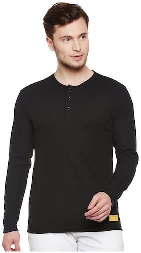 4e14231d068b CLUB YORK T-Shirts Prices | Buy CLUB YORK T-Shirts online at best ...