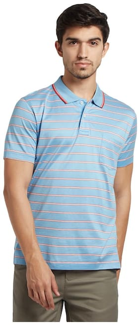0cf81ca7 Colorplus T-Shirts for Men Online at Best Price on Paytm Mall