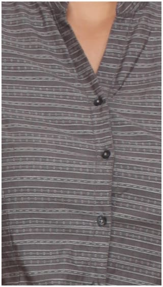 Shirt Club Crimsoune Grey Shirt Grey Printed Printed Printed Club Crimsoune Club Crimsoune Grey 7X57wq
