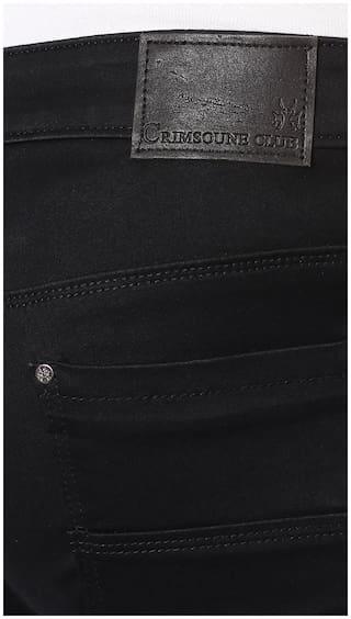Crimsoune Jeans Blue Club Navy Solid qqOHr