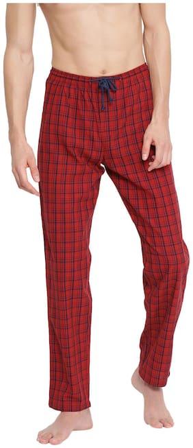 Men Cotton Pyjama