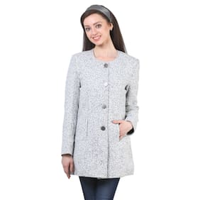 378c61e03ee Blazers for Women - Buy Ladies Coats and Blazers Online at Paytm Mall