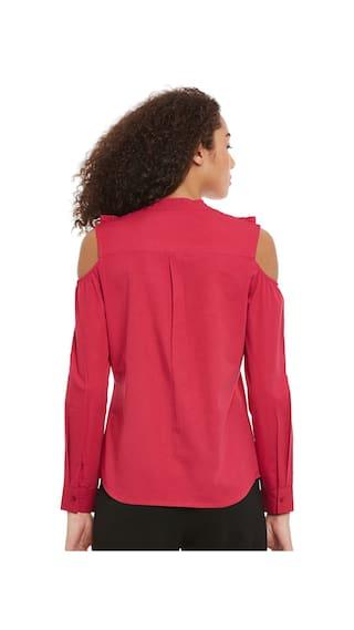 Cold Shirt Shirt Shoulder Shoulder Shoulder Pink Cold Shirt Pink Dark Dark Dark Pink Pink Cold Cold Dark 4Axqgad