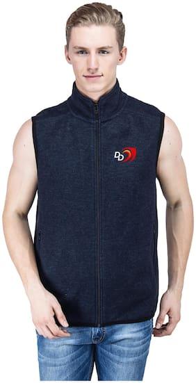 DD Rover Jacket